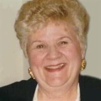 Joan A. Kvalheim