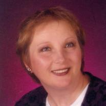 Pamela J. Wilhelm