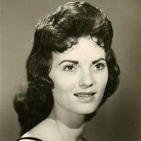 Rita Rose