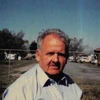 John D Sease