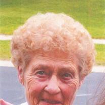 Mary Jane LePage