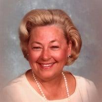 Jean W. Everett