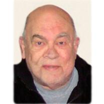 Bruce D. Berger