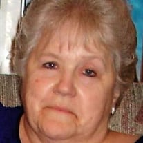 Norma J. Hayes
