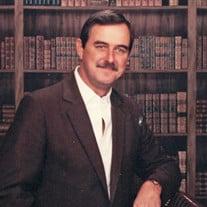 Daniel  Jim  Razey