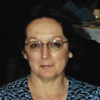 Linda Schuett