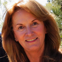 Kay Brandt