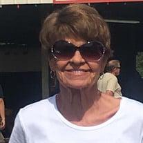 Ms.  Linda Diane Dunn