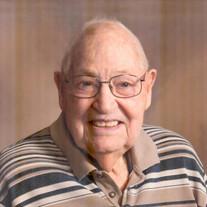 Joseph  L.  Mercker