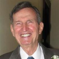Edward Pierre Puyau Jr.