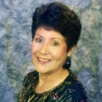 Monica Vieira Meyer