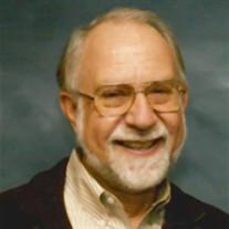David  D. Rademacher