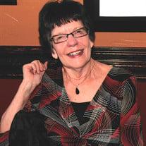 Judith M. Ruffra