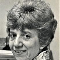 Philomena E. Schifilliti