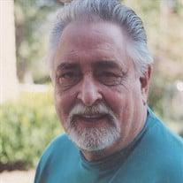 "Harry Robert ""Bob"" Lutz"