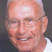 John R.  Hanna