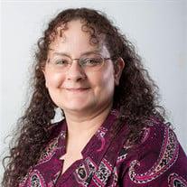 Belinda  L. Cohee Kilgus