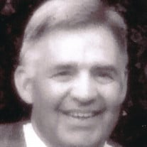 Terry  Busch