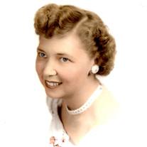 Ingrid C. Brekke