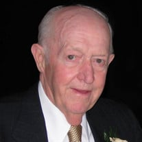 Robert T. Bambrick