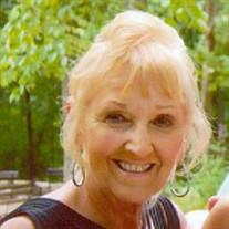 Donna  L. (Himes) Fauth