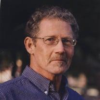 Clinton E. Loney