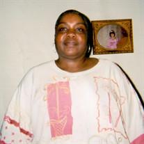 Queen  Evelyn Cobbs
