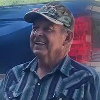Robert P. Baum