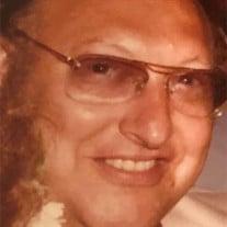 Robert Portner