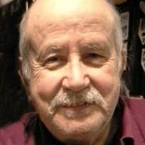 Joseph  J.  Victorino,  Jr.