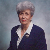 Jackie Dunn