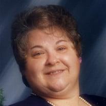Carole Lee Orndorff