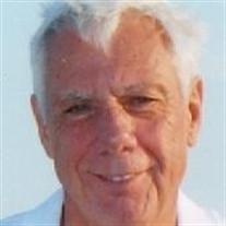 Joseph Michael Cardillo