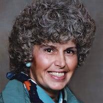 Mrs. Lorraine Bakke