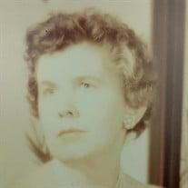 Carol Schults