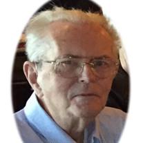 Robert H. Cashman Sr.