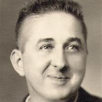 John Carl Kaler