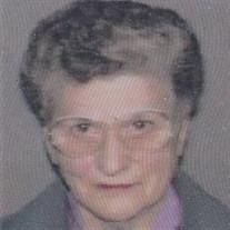 Dorothy C. Cottonaro