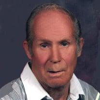 Donald E. Iler