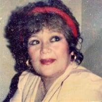 Luz J. Santillan