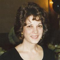 Emily P.  Capretta