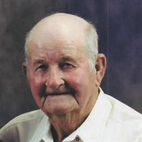 Mr. Rayford C. Pruitt