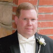 "Jonathan ""John Henry"" Robert Paige"