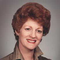 Jeanette Sarver Dennies