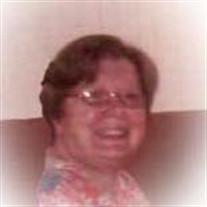 Elaine  R.  Rogers