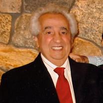 Philip Naso