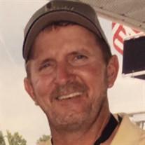 Raymond C Anderson Jr.