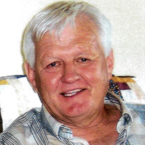 Patrick F. Duggan