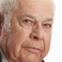 Jimmie L. McMichael
