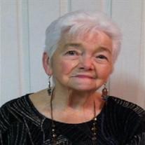 Laverne Kennedy Patterson
